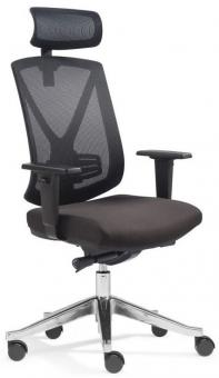 My Chair Netz - L