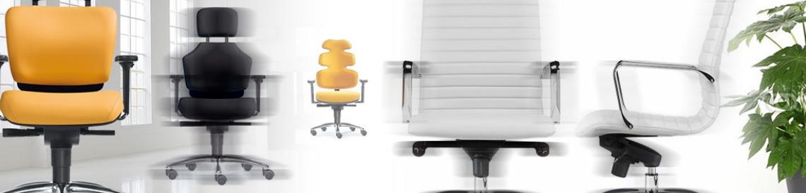 Bürostuhl-Erzgebirge - zu unseren Bürostühlen